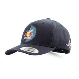 KTM CIRCLE CAP
