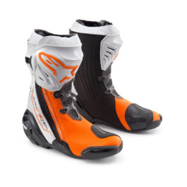 KTM SUPERTECH R BOOT