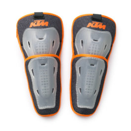 KTM ACCESS ELBOW PROTECTOR