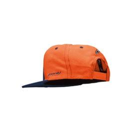 KTM REPLICA TEAM CAP
