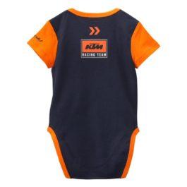 KTM BABY REPLICA BODY SUIT