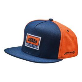 KTM KIDS REPLICA TEAM CAP