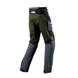 KTM ADVENTURE R PANTS