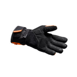 KTM ADVENTURE S GLOVES