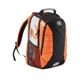 KTM CORPORATE CIRCUIT BAG