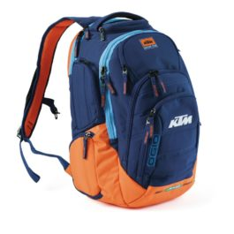 KTM TEAM RENEGADE BAG