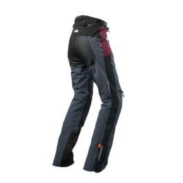 KTM WOMAN ADVENTURE S PANTS