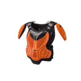 KTM KIDS A5 S BODY PROTECTOR
