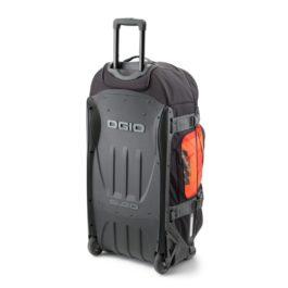 KTM ORANGE TRAVEL BAG 9800