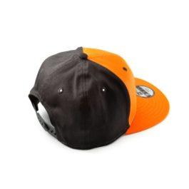 KTM KIDS RADICAL CAP