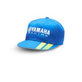YAMAHA MX CAP