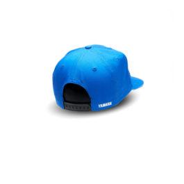 YAMAHA KIDS MX CAP
