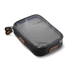 GPS BAG