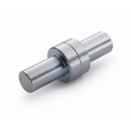 MOUNTING PIN 19MM