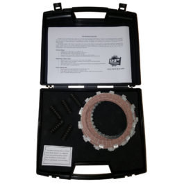 DP CLUTCH KIT – KTM SX85 04-17