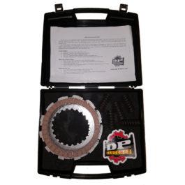 DP CLUTCH KIT – KTM 250 SX-F/EXC-F 06-12 WAS £89.99