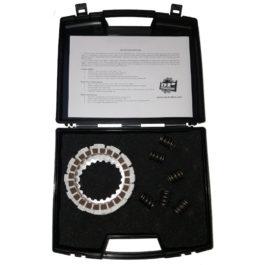 DP CLUTCH KIT – KTM 65 SX 09-20