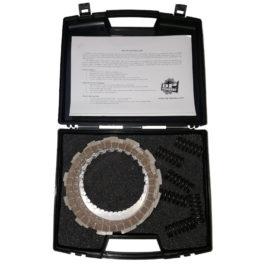 DP CLUTCH KIT – KTM 250/350 SX-F WAS £89.99