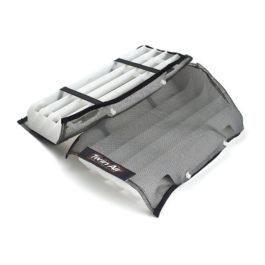 TWIN AIR RADIATOR SLEEVE KTM/HUSKY 16-18
