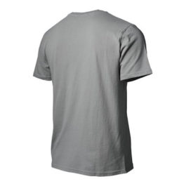 KTM SQUARE GREY TEE XL