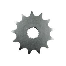 SPROCKET FRONT HONDA CRF450R/X/RX 02-18