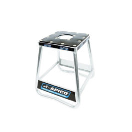 BIKE STAND STATIC BOX TYPE ALLOY