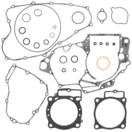 GASKET FULL SET HONDA CRF450R 09-16