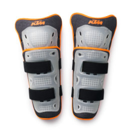ACCESS KNEE PROTECTOR WAS £26.22
