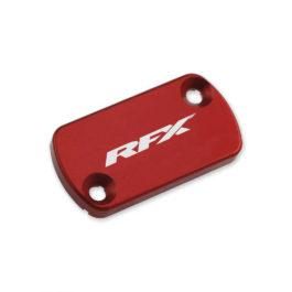 RFX Pro Front Brake Res Cap Honda CRF150-450 04-19 CRFX250/450 04-19