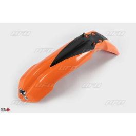 KTM FRONT FENDER EXC (08-13) SX SXF (07-12)